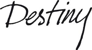 divine-destiny
